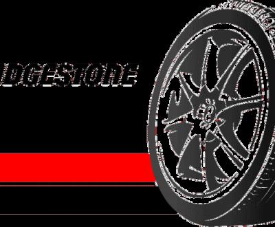 Review Produk Bridgestone Part II : Ban Terbaik yang bernama Techno, Dueller, dan Duravis.